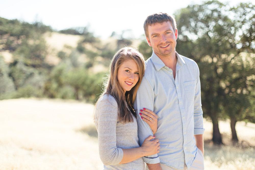 Natalie and Jonathon-103.jpg