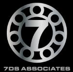 logo-v-steel-bk.png