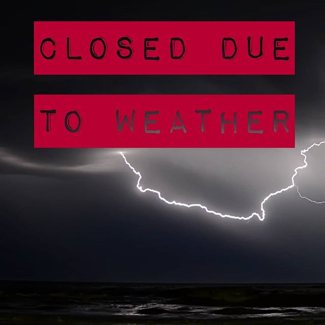 **ATTENTION STUDENTS** Northlake Academy of Music will be CLOSED on Thursday, April 18th due to the severe weather advisory. We follow the St. Tammany Parish School Board for all emergency closings. We will reopen Monday, April 29th. The Tots-n-Tunes performance has been postponed to Thursday, May 9th. Stay safe everyone!