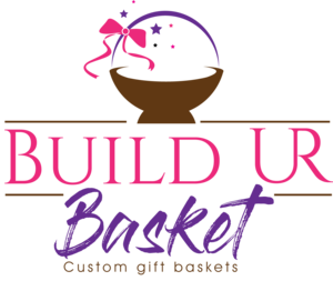 Build UR Basket