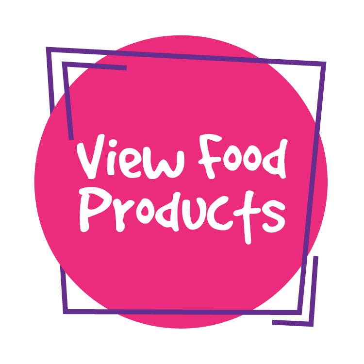 view food products.png