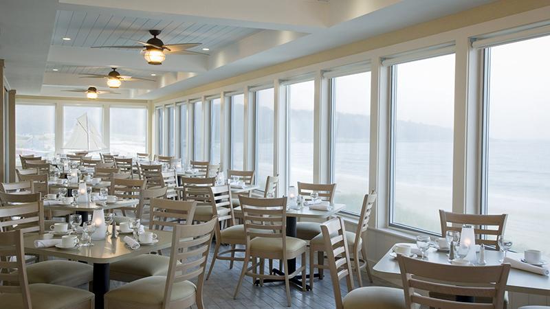 Sea Crest breakfast room.jpg