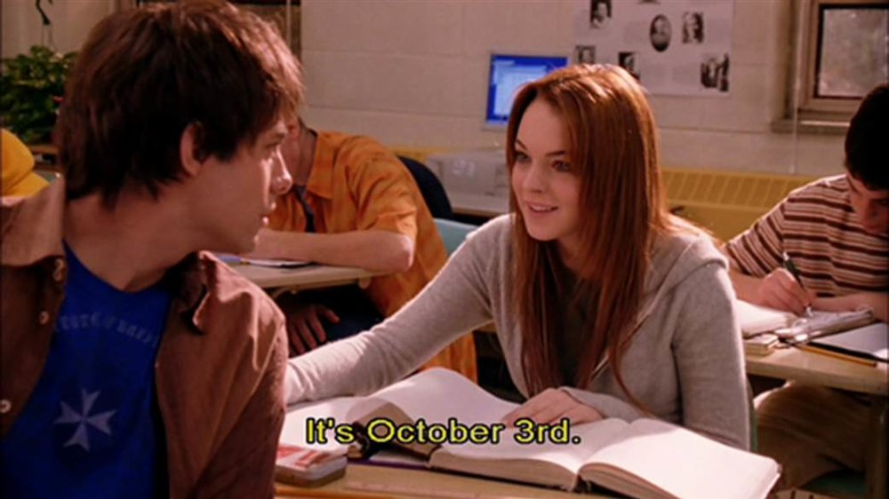 x_tdy_meangirls_141003.today-vid-canonical-featured-desktop.jpg