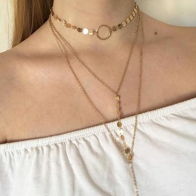 Chloe's blog post