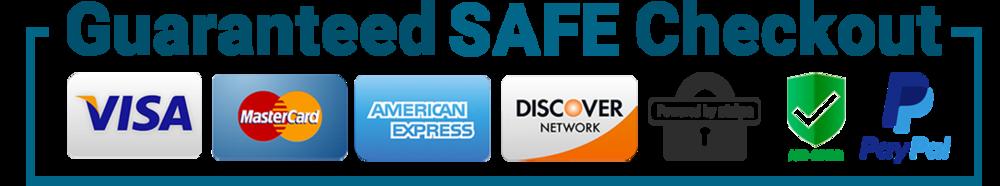 safe_checkout1.png