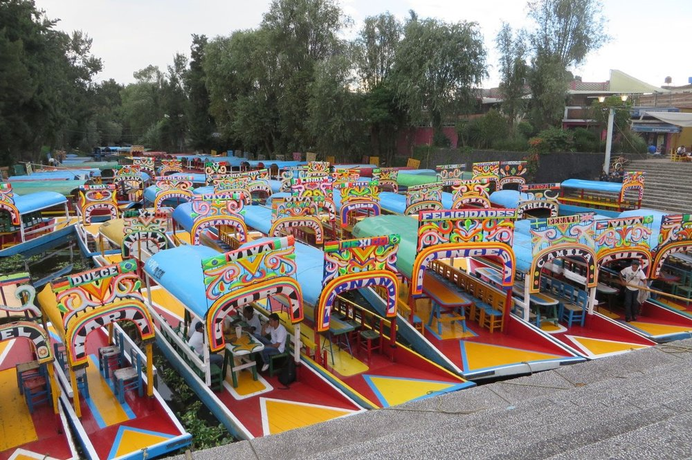 xochimilco_docks.jpg