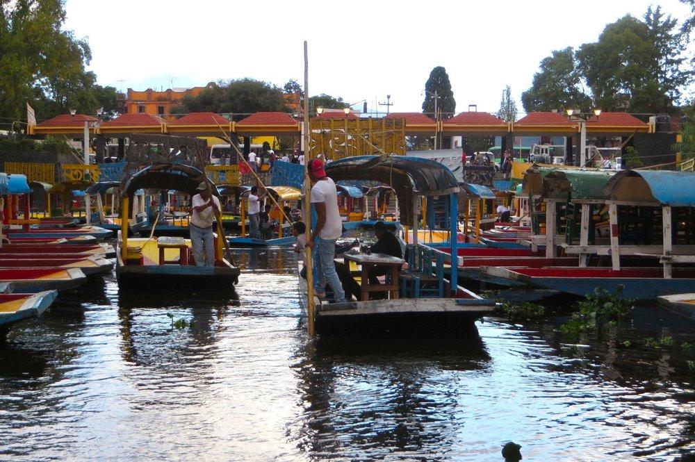 xochimilco_drivers.jpg