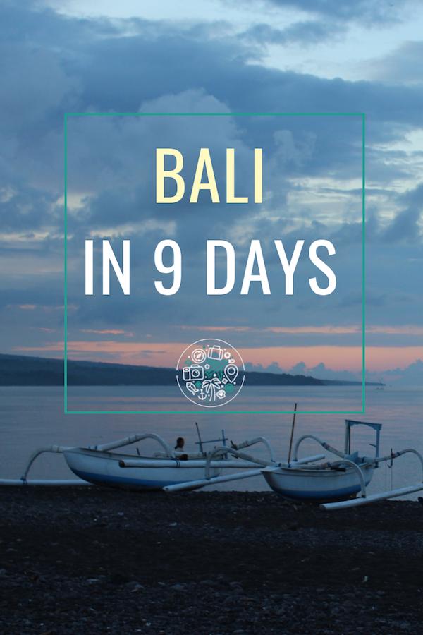 bali+9+days
