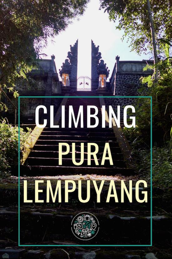climbing+pura+lempuyang