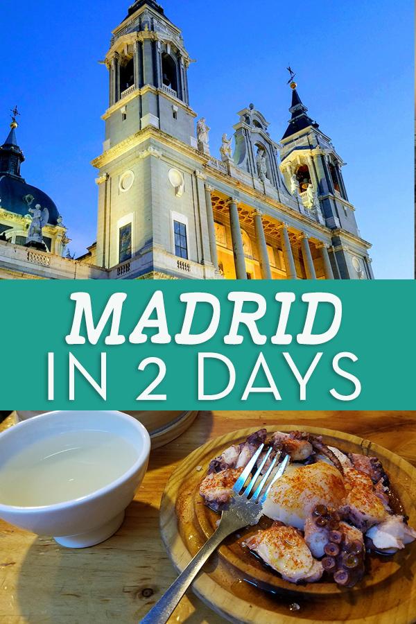 Pinterest_Madrid.jpg