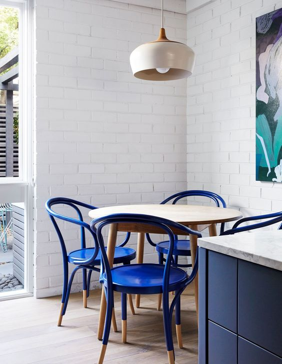 5 Ways To Spice Up Your Rental And Still Get Your Deposit