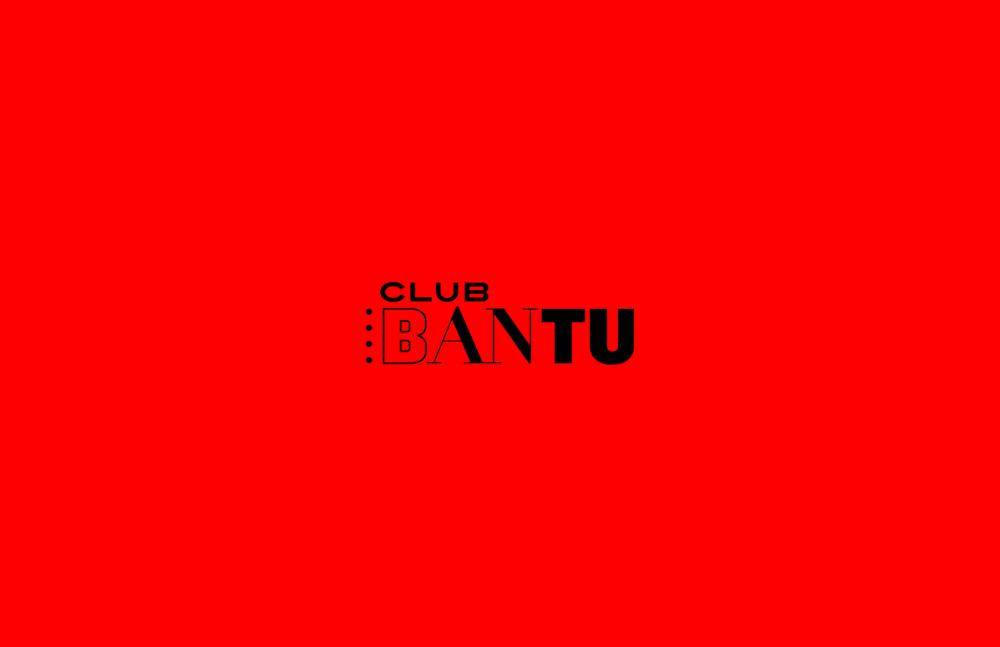 ClubBantuLogos-01.png