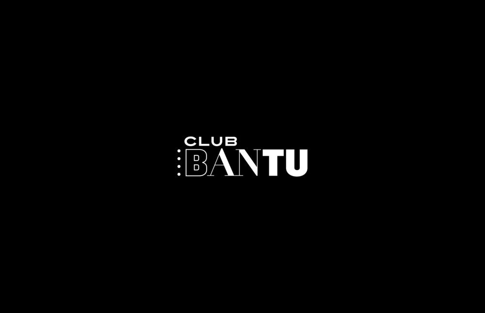 ClubBantuLogos-03.png