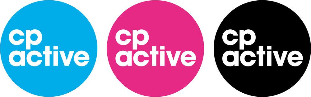 cpa-logos.png