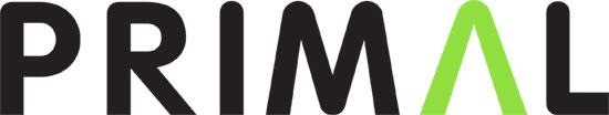 Primal-Logo.png