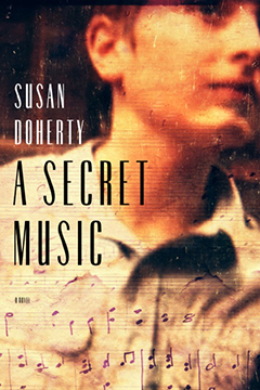 secret_music_cover.jpg