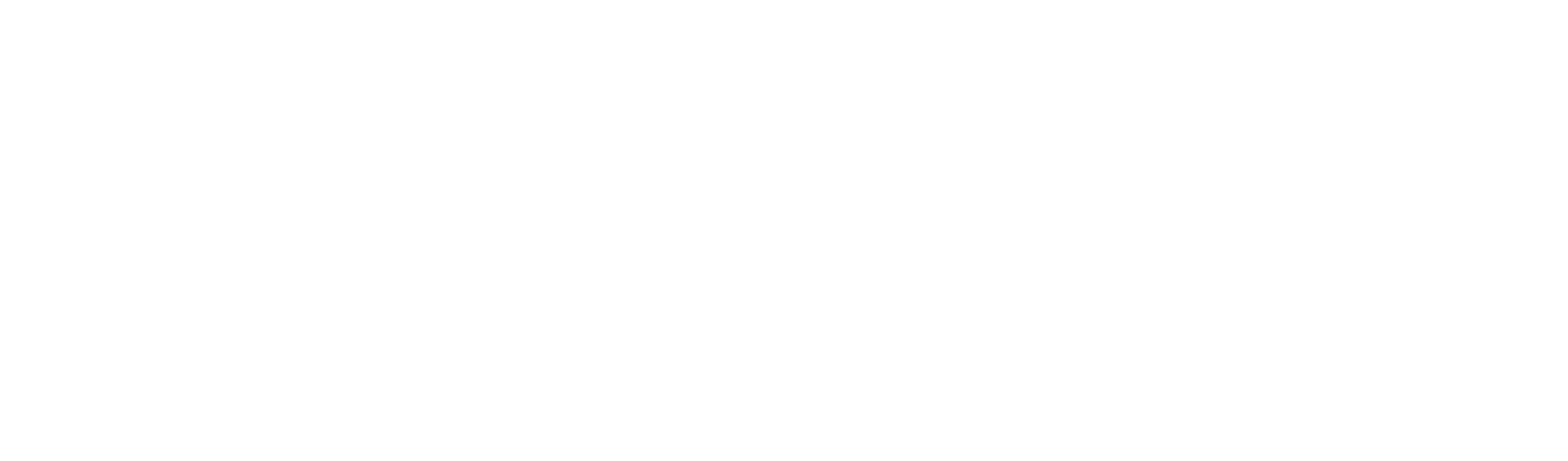 West Broadway Neighborhood Association