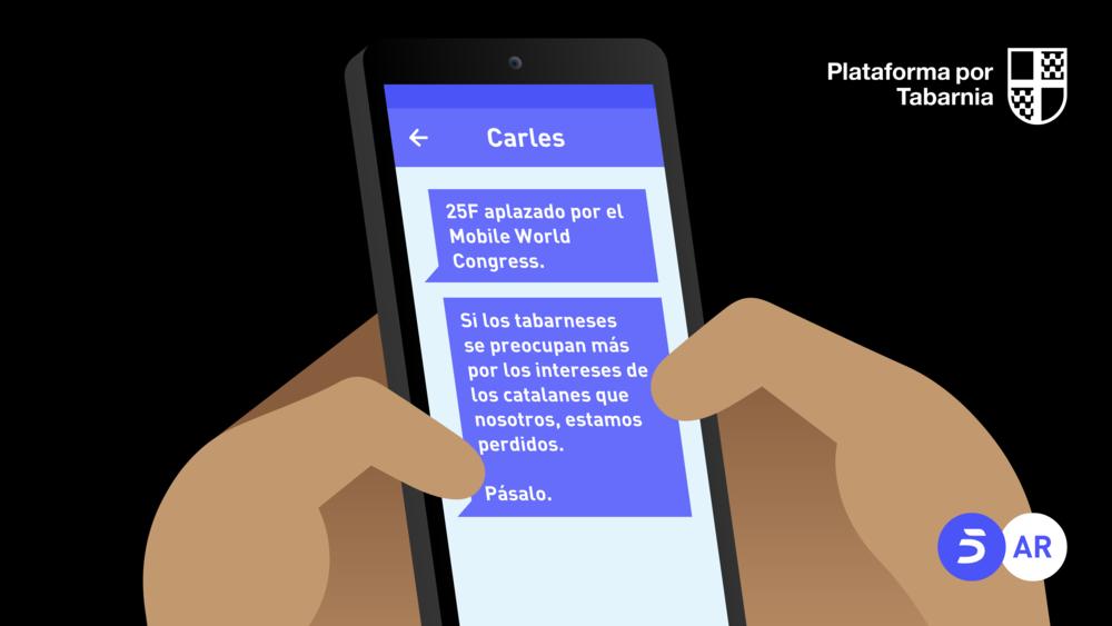Puigdemont_TXT_ESP.png