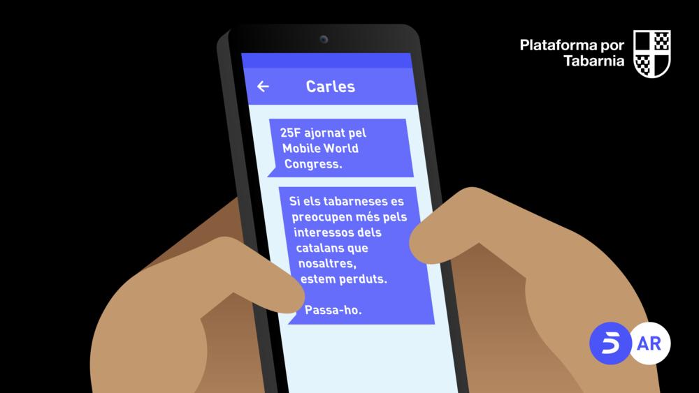 Puigdemont_TXT_CAT.png