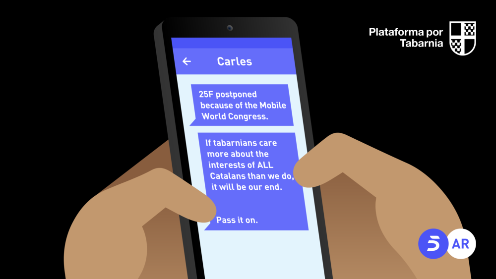 Puigdemont_TXT_ENG.png