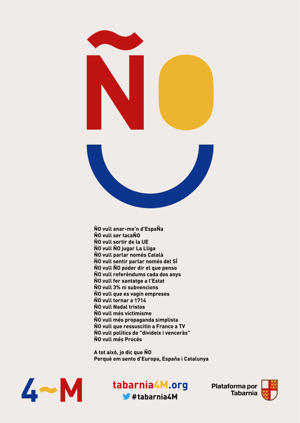 ÑO_POSTER_0.png