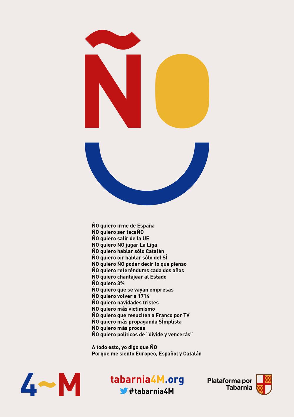 ÑO_POSTER_0.png