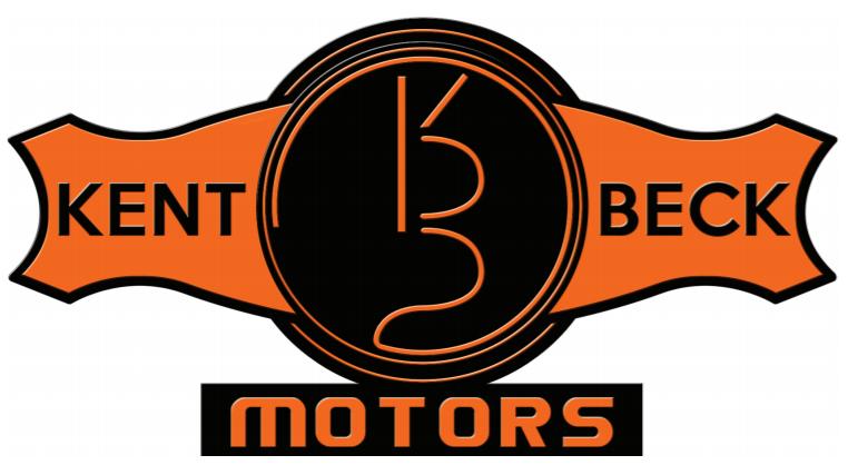 kent beck logo.png