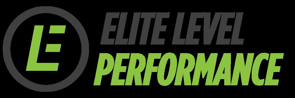 ELP-Logo-Horizontal (1).png