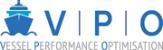 Vessel Performance Optimisation
