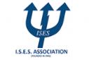ISES - International Ship Engineering Service (ISES) Association Ltd