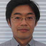 Dr. Eng. Yasuhiko Inukai