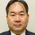Masaru Tsujimoto, Director, Fluids Engineering & Hull Design Department, National Maritime Research Institute, National Institute of Maritime, Port and Aviation Technology