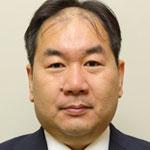 Masaru Tsujimoto