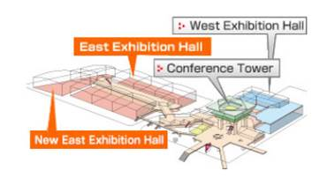venue_building_overview.jpg
