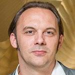 Dr. Lars Greitsch