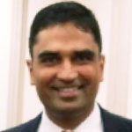 Vikrant Sharma, Lead Business Strategist, Lead Business Strategist, Lead Business Development and Consulting, ClassNK
