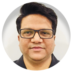 Rajat Saxena manager performance & efficiency Epic Gas - update