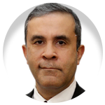 Kapil Berry, General Manager, BW Technology – Head of Compliance & Environmental