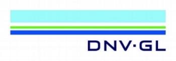 DNV GL Logo.jpg