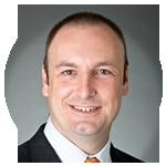 Alan Bannister, Head of Business Development – Asia, Argus Media