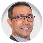 Kaushik Seal, Business Development Leader, DNV GL Maritime