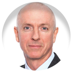 Sean Hutchings, Chief Technical Officer, Thome Group of Companies