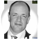 Paul van Vessem, Sales Manager APAC, MeteoGroup - update