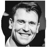 Klaus Schmidberger Vice President – Maritime Industries KfW IPEX-Bank