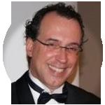 Pietro Allevato, Shipping Advisor