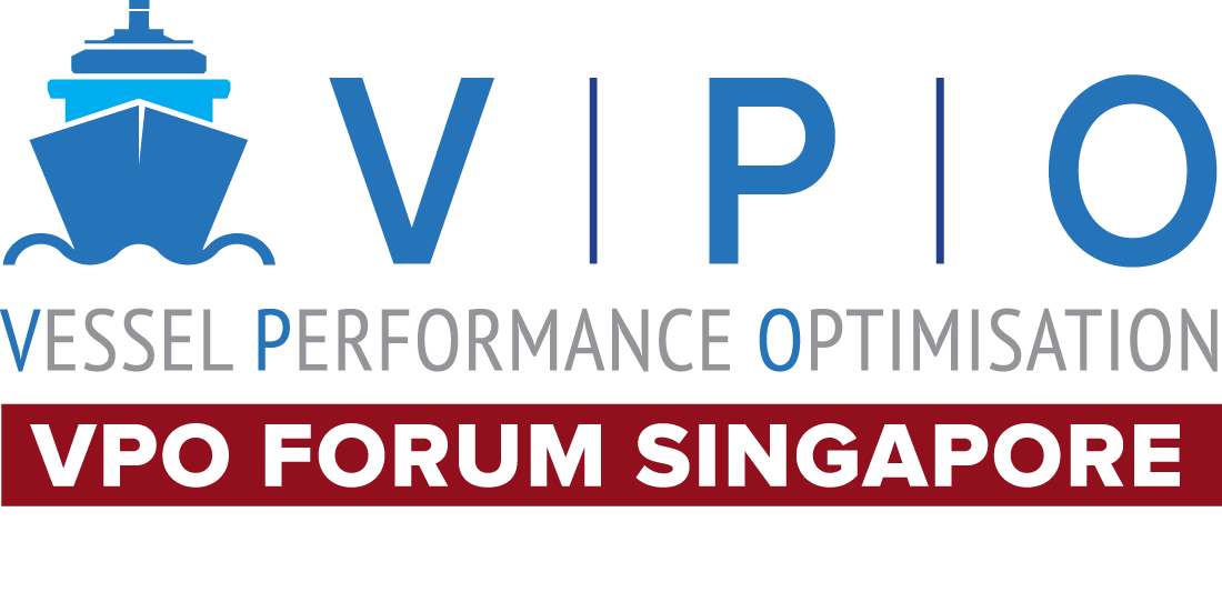 Vessel Performance Optimisation Forum Singapore