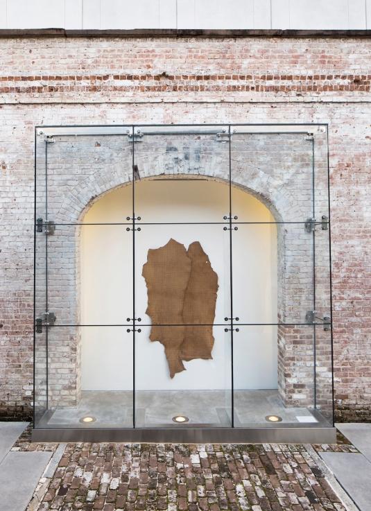 Exhibitions-Andres-Bedoya-SCAD-Museum-JM_3.jpg