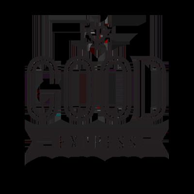 Good Express