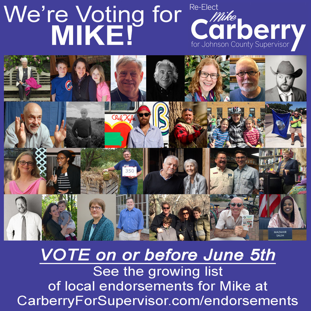 Carberry Endorsement Montage Meme copy.jpg