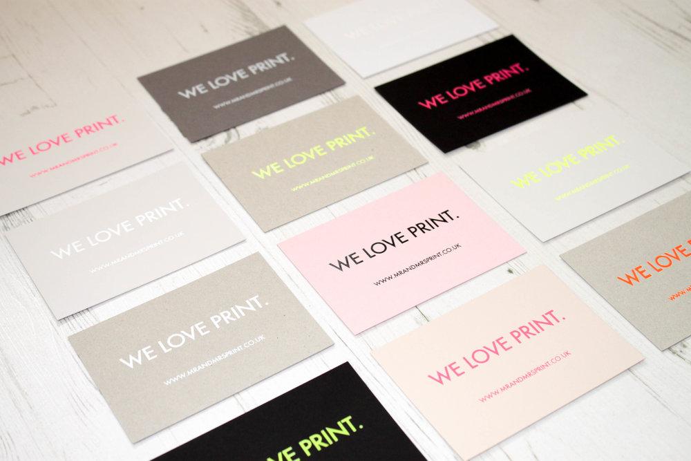 M&MP Cards.jpg